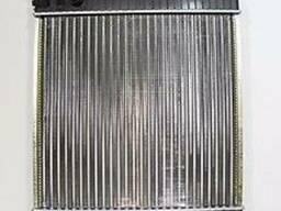 Мерседес Спринтер 906 . 2006 . 2.2 CDI - Радиатор охлаждения