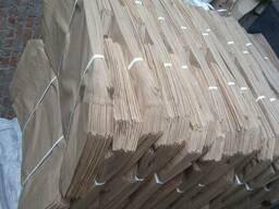 Мешки бумажные 100*49,5*9см, 4-х слойные