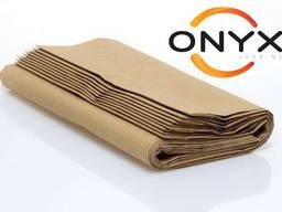 Мешки бумажные оптом