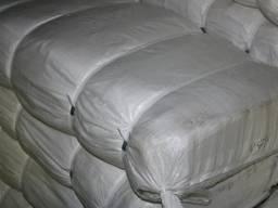 Мешки для фасовки минеральных удобрений (карбамид и др. )