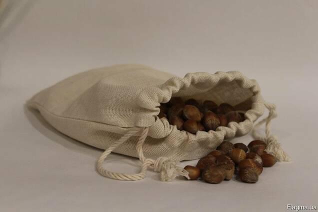 Мешочки для хранения и фасовки специй, сухофруктов, орехов