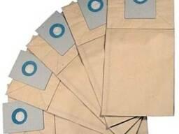 Мешки одноразовые для пылесоса D27901 / D27902 DeWALT D27901