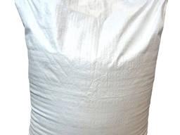 Мешки п/п б/у из под зерна, комбикорма для фасовки кормовых гранул