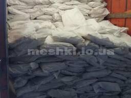 Мешки под зерно