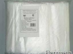 Мешки полиэтиленовые ВД и НД