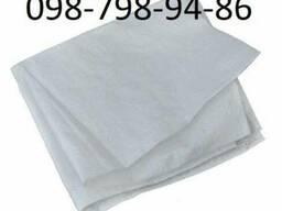 Мешки полипропиленовые не дорого