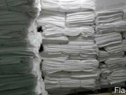Мешок 25 кг от завода-производителя