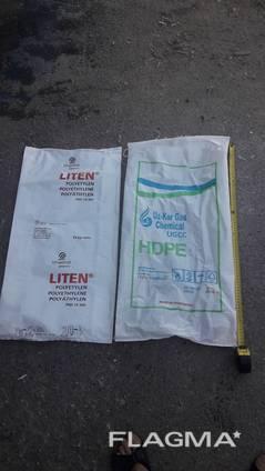 Мешок для строй. мусора