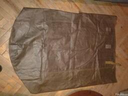 Мешок из ОЗК , Гермопак . водонепроницаемый мешок