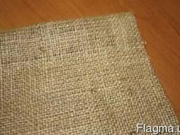 Мешок п/п LG, джутовый под сахар новый- продам