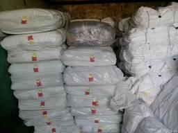 Мешки полипропиленовый 25 кг (50*75) - фото 3
