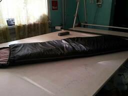 Мешок спальный военный цвет Хаки