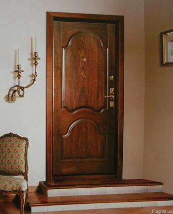 МДФ Металлическую Входную Дверь Недорого