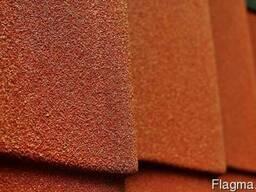 Матовая металлочерепица лучший выбор для крыши