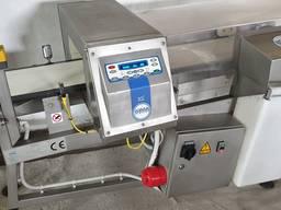 Металлодетектор металлоискатель Metal Detector Loma IQ3