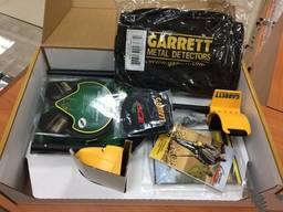 Металлоискатель Garrett Ace 350 Euro