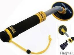 Металлоискатель Vibra-Tector 730