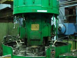 Металлообрабатывающие оборудование, станки, пресса и др.