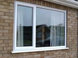 Металлопластиковые окна Steko -10% скидка