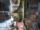 Металорежущее оборудование - фото 14