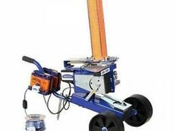 Метательная машинка для стендовой стрельбы Hobby
