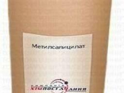 Метилсалицилат (метиловый эфир салициловой кислоты), фарм