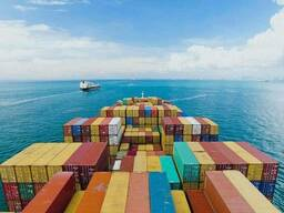 Международные перевозки Греймар