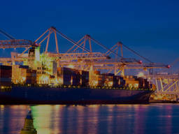 Международные перевозки и таможенное оформление