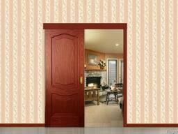 Откатные Межкомнатные Двери/Дверь