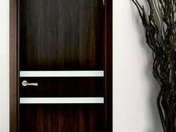 Межкомнатные двери Авангард ТМ Феникс