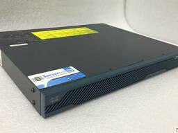 Межсетевой экран Cisco ASA5550 | Гарантия | Количество