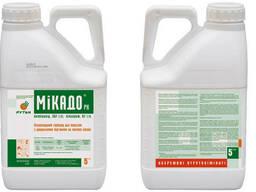 Микадо гербицид цена, гербицид микадо цена, гербицид микадо