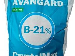 Мікродобрива Авангард Бор Макс В-21