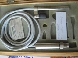 Мікрофон МК-201 RFT;МК-221RFT .