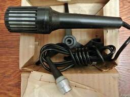 Микрофоны МД-380а