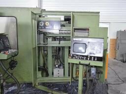 Mikron WF3 CNC, MikronWF72CH ,16М30Ф3С39,2Е450АФ30,2254ПМФ4,