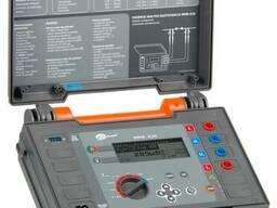 Sonel MMR-620 Мікроомметр