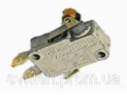 Микропереключатель 525591 Still