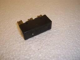 Микропереключатель МП-2101, 2101Л