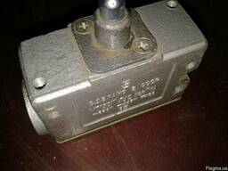 Микропереключатели МП-1302 складсое хранение. 660v- 440v