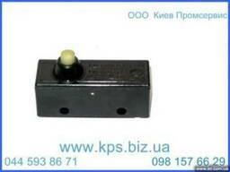 Микропереключатели сери МП 2100