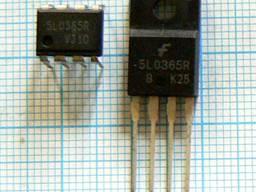 Микросхемы импортные 5L0365 5H02659 5L0165 5L0265 5L0380 5M0165 5M0280