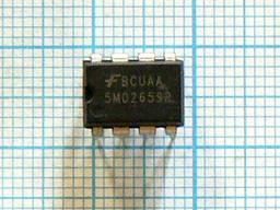 Микросхемы импортные 5M02659 5M0365 5M0380 5M0965 5S1265 5Q0565 5Q0765