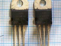 Микросхемы импортные LD1117V18 LB3500 LB11880 LC7265 LC7821 LC7822 LC72131 LC75341
