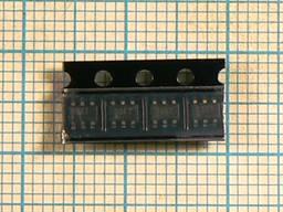 Микросхемы импортные PIC10F200 PIC10F202 PIC12F508-04 PIC12F629 PIC12F675 PIC12F683