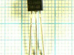 Микросхемы импортные V6300 UC3846 UC3854 ULN2003 ULN2004 ULN2803 VIPer12 VIPer22