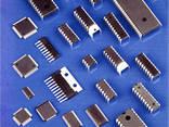 Микросхемы STMicroelectronics - фото 2