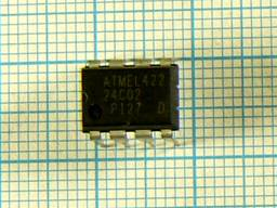 Микросхемы разные 24C02 24C04 24C08 24C16 AN17823 AN17831 AN80T07 AP4525 24C01