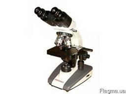 Микроскоп бинокулярный XS-5520
