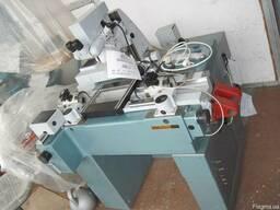 Микроскоп ДИП-3 инструментальный, измерительный